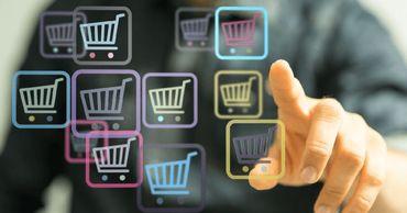 Усиливается зависимость национальной экономики от потребления.