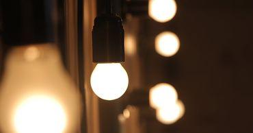 7 февраля ожидаются отключения электроэнергии на некоторых улицах Кишинева.