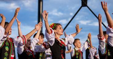 В Бендерской крепости возобновляются фестивали.