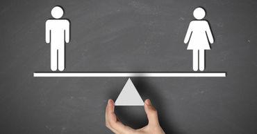 Женщины и мужчины не имеют одинаковых возможностей на рынке труда в РМ. Фото: