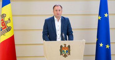 Денис Уланов: Мы докажем в КС, что действия властей антиконституционны.