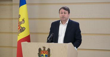 Мунтяну о переговорах с ЛДПМ: Мы не проявляли унизительного отношения