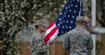 США и талибы договорились о перемирии.