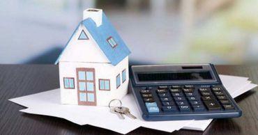 Вступили в силу новые условия компенсации в программе «Первый дом».