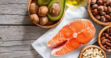Названы способы снизить холестерин без лекарств.