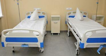 От коронавируса в Молдове скончалось еще двое: одной жертве было 30 лет.
