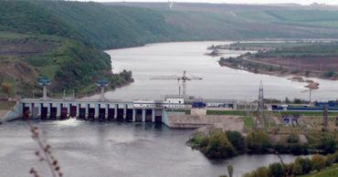 Украина остановила строительство ГЭС до получения результатов экспертизы.
