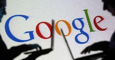 Конкурент YouTube подал иск к Google на $6 миллиардов.
