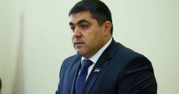 Спикер НСГ заявил, что часть депутатов готовили «фальсификацию выборов» за его отставку.