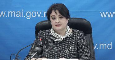 В Молдове зарегистрировано 14 новых случаев COVID-19.