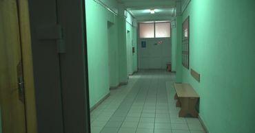 Управление соцобеспечения бельцкой примарии ушло на «удаленку». Фото: btv.md.