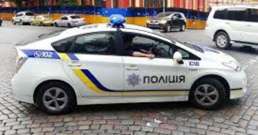 Украина депортирует восемь иностранцев, устроивших перестрелку в Киеве. Фото: aif.ru.