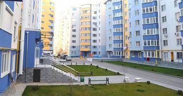 В Молдове на рынке недвижимости наблюдается резкий спад.