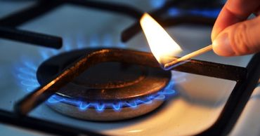 Молдова сократила закупки российского газа и улучшила расчеты за него.