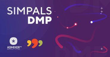 Admixer Moldova и 999.md реализовали возможность запуска рекламы, в зависимости от интересов пользователя.
