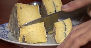 Молоко ослиц известно целебными свойствами.