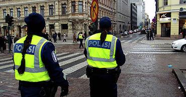 В Швеции закрыли дело против женщины, державшей сына взаперти 28 лет.