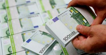 В Польше прокомментировали идею Еврокомиссии о единой минимальной зарплате в ЕС.