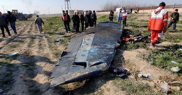 Эксперты: В мире в 2020 году выросло число жертв авиакатастроф.