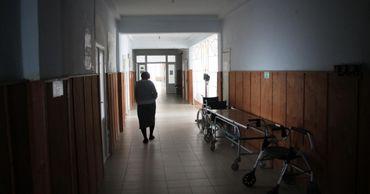 Жительница Чадыр-Лунги после травмы на производстве осталась без средств.