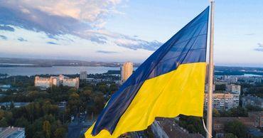 Дни нового украинского кино в Молдове пройдут с 5 по 7 ноября.