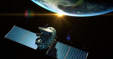 """Компания Илона Маска назвала расценки на """"интернет из космоса""""."""