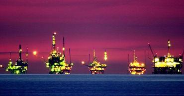 FT: Нефтяной кризис - самый серьезный за 100 лет.