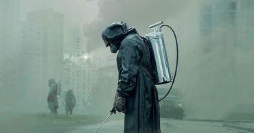 В Чернобыле предлагают создать локацию из сериала HBO.