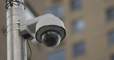 В США задумались об изменении правил слежки за подозрительными людьми.