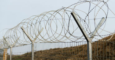 Пять осужденных из Прункул рискуют умереть в тюрьме, заявление.