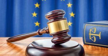 Молдова проиграла еще 3 дела в ЕСПЧ и выплатит заявителям 120 000 евро.