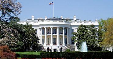 Белый дом поторопил ВОЗ с расследованием о реакции на пандемию COVID-19.