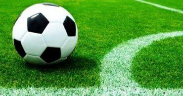Молдова сохранила 175 строчку в рейтинге Международной федерации футбола. Фото:
