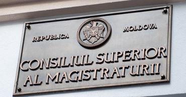 ВСМ призвал дополнить число членов из рядов преподавателей права.