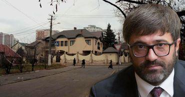 Андронаки может лишить Молдову миллионов евро в результате рейдерской атаки.