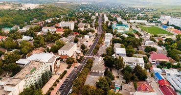 В Оргееве выделили гостиницу под размещение врачей.