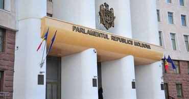 Комиссия, расследовавшая попытку госпереворота, не представила отчета.