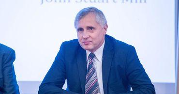 Ешану об избиении парней в центре Кишинева: Не было оснований для ареста.