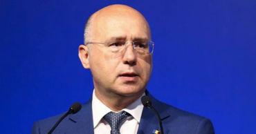 ДПМ приняла предложение ПСРМ провести переговоры по коалиции.