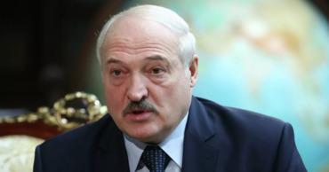 Лукашенко рассказал, почему затянулись протесты