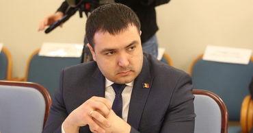Депутат о ЧП: В Молдову поступит вакцина из России, а локдауна не будет.