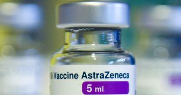 AstraZeneca пытается понять причины образования тромбов после вакцины.