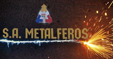 Акционеры Metalferos: Компанию банкротят, чтобы продать по низкой цене.