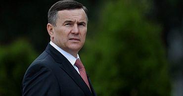 Плешка: Моё твердое убеждение – Молдова никогда не вступит в НАТО
