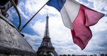 Франция призывает молдавские власти сохранить путь к реформе правосудия.