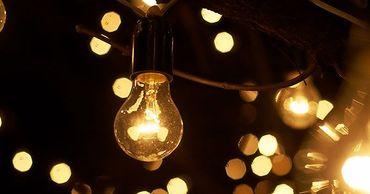 23 февраля ожидаются отключения электроэнергии на некоторых улицах Кишинева.