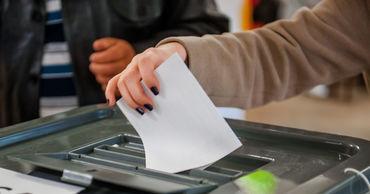 Стартовала предвыборная кампания по новым парламентским выборам в Хынчештах 15 марта.