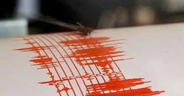 За сутки в Румынии произошли два землетрясения.