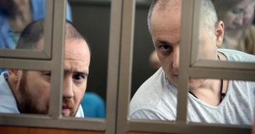 """Автора """"молдавской схемы"""" отмывания денег обвиняют в оргпреступности"""