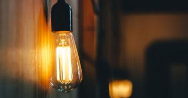 30 июня ожидаются отключения электроэнергии на некоторых улицах Кишинева.